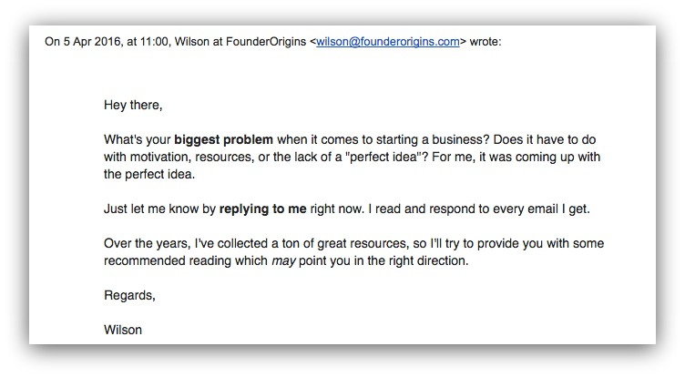 customer-outreach