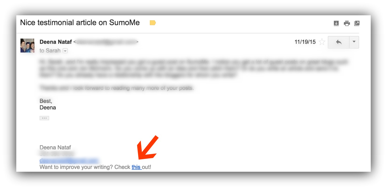 email-signature-grow-email-list