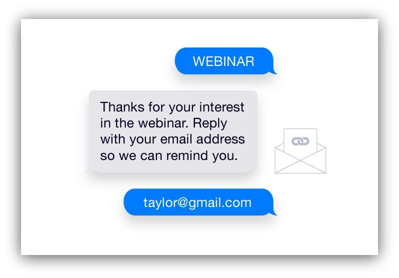 speak-at-event-build-email-list