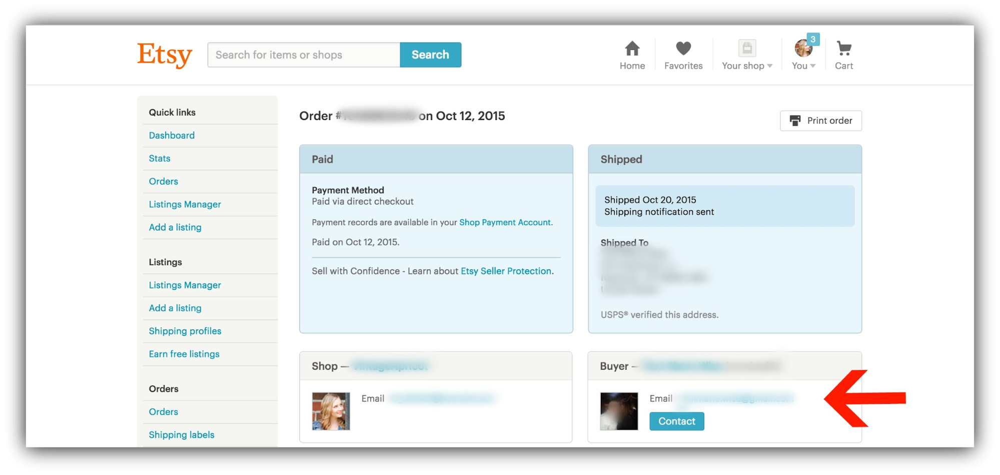 manually-add-customer-emails