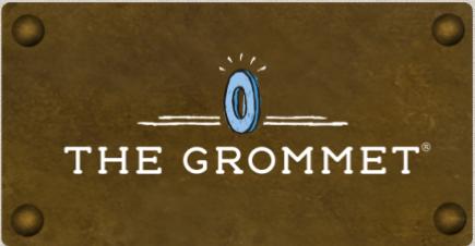 The Grommet Gift Card