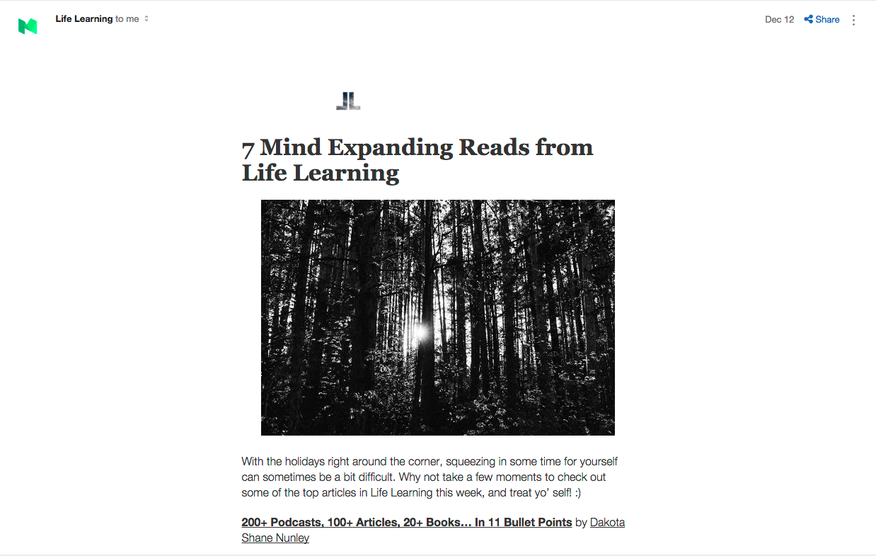 7 mind expanding reads from life learning