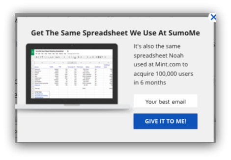 spreadsheet-upgrade-example