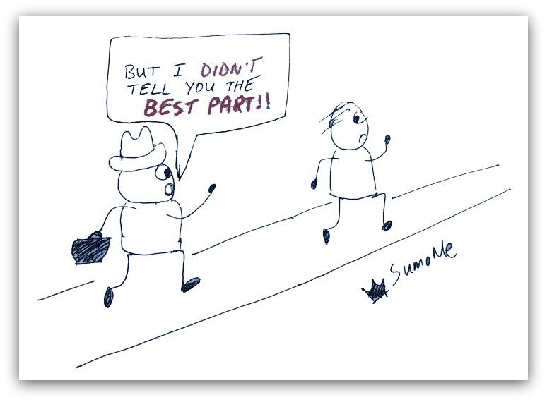 bestpart-cartoon