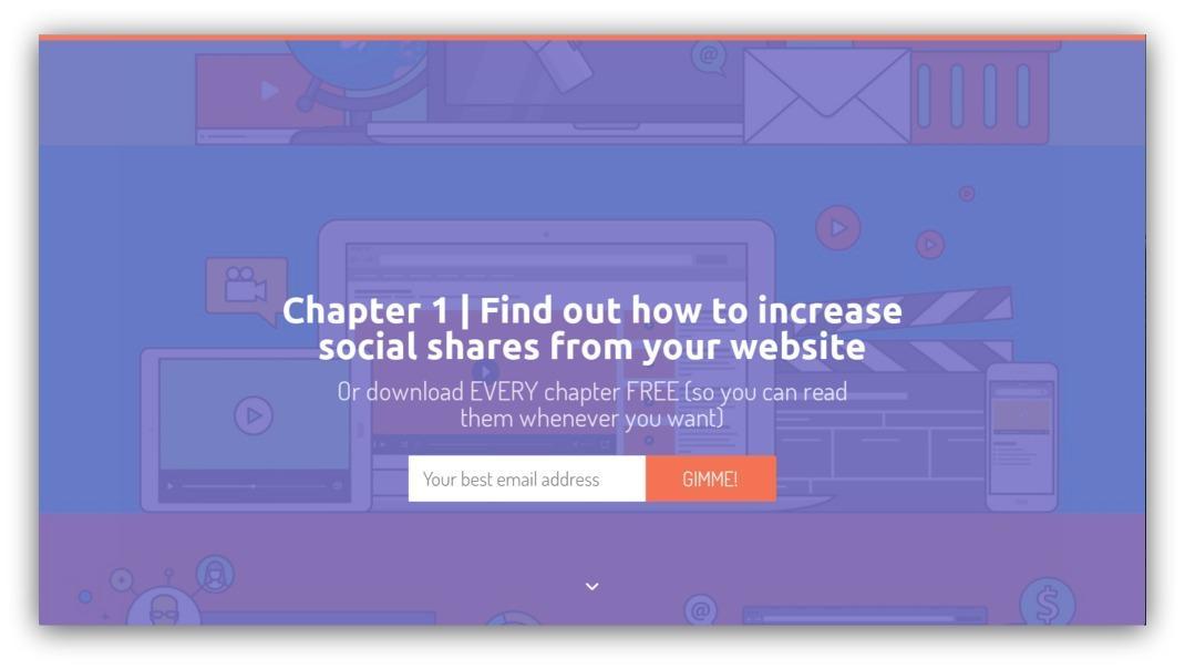 repurposing blog articles